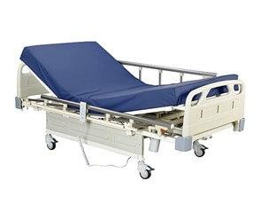 bolnicki-krevet-sa-bocnim-nagibom