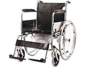 invalidska-kolica-IK01