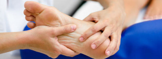 Usluge-fizioterapeuta-Eliksir
