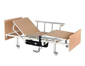 bolnicki krevet bk 01