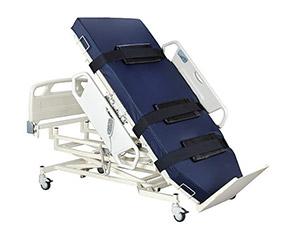 bolnicki krevet bk 09