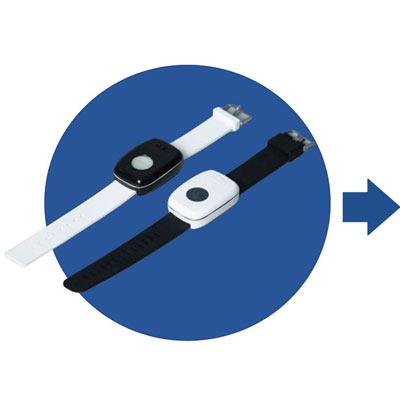 plavi-krug-proizvod-strelica