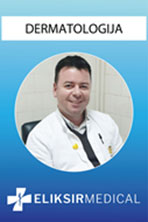 Dr Predrag Poleksić
