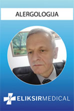 Prim Dr Milan Spasojević