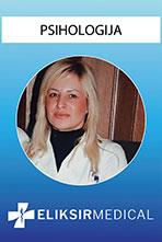 Suzana Pavlović