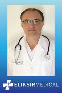 Dr Alan Muminhodžić