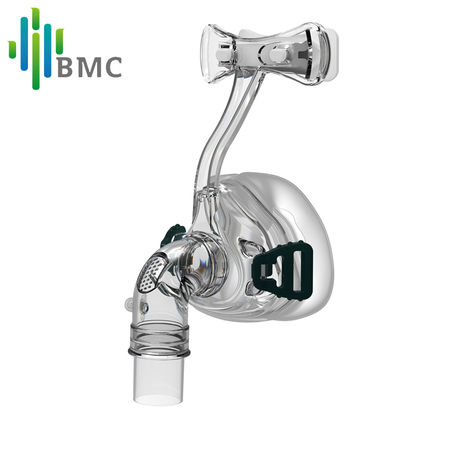 Auto CPAP maska BMC za nos