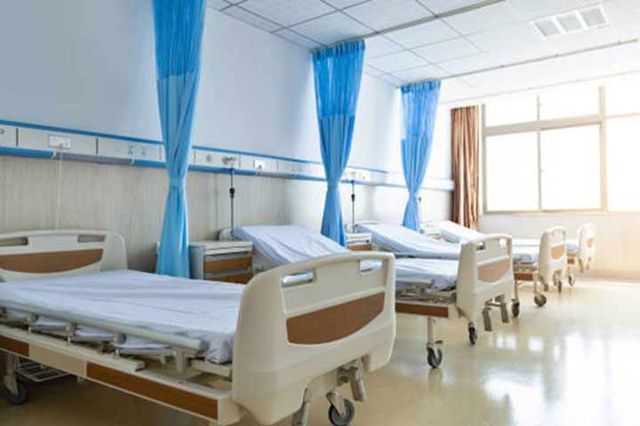 Dnevna bolnica
